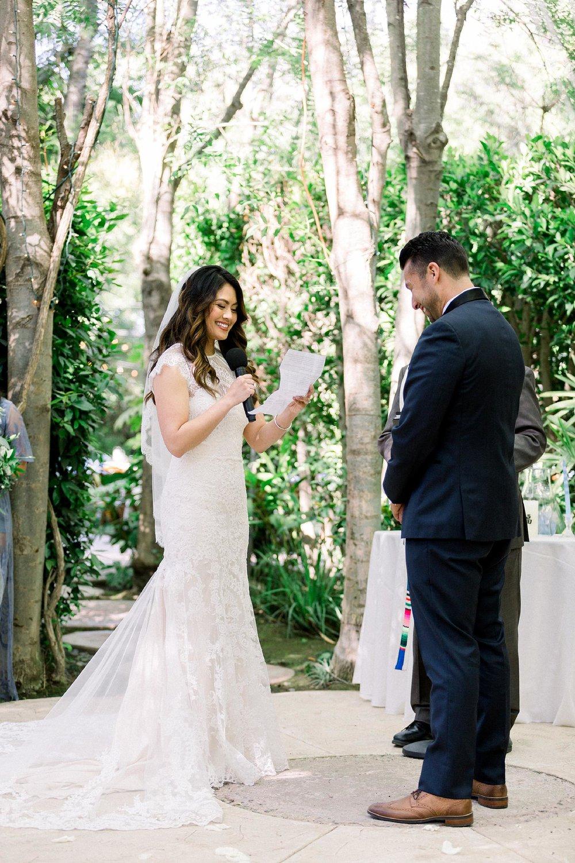 Hartley-Botanica-Wedding-M-F-Lucas-Rossi-453.jpg