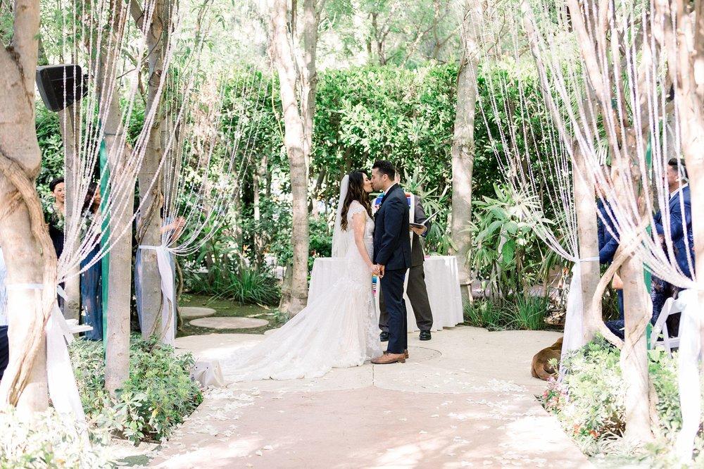 Hartley-Botanica-Wedding-M-F-Lucas-Rossi-484.jpg