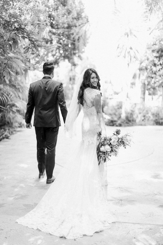 Hartley-Botanica-Wedding-M-F-Lucas-Rossi-492.jpg