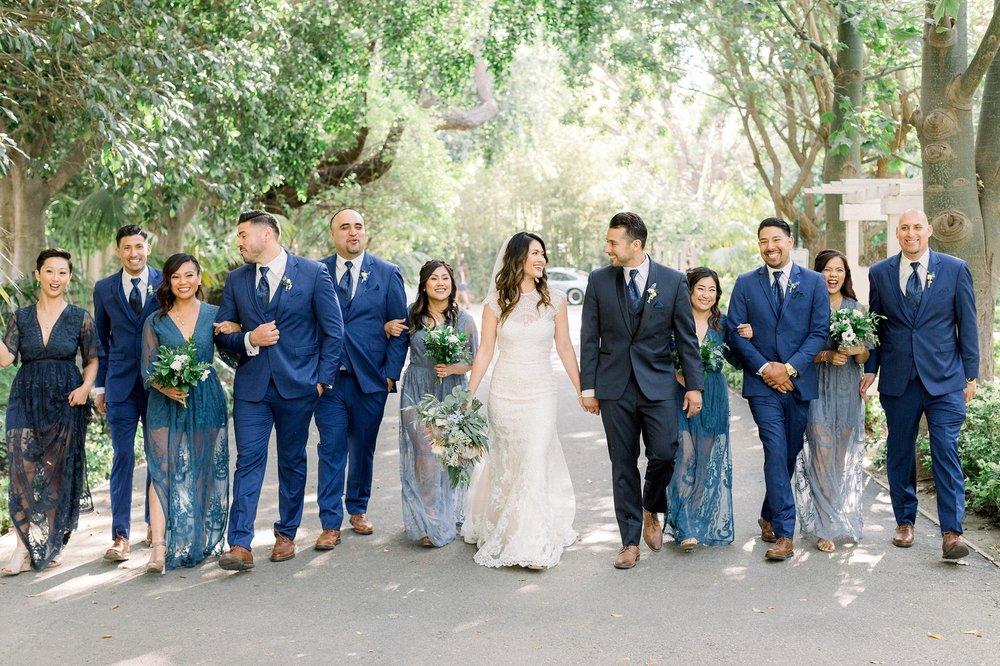 Hartley-Botanica-Wedding-M-F-Lucas-Rossi-531.jpg