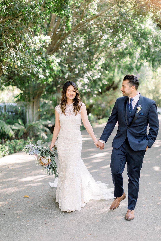 Hartley-Botanica-Wedding-M-F-Lucas-Rossi-551.jpg