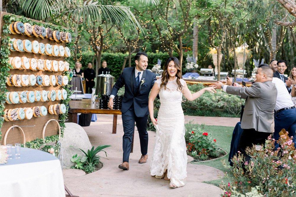 Hartley-Botanica-Wedding-M-F-Lucas-Rossi-696.jpg