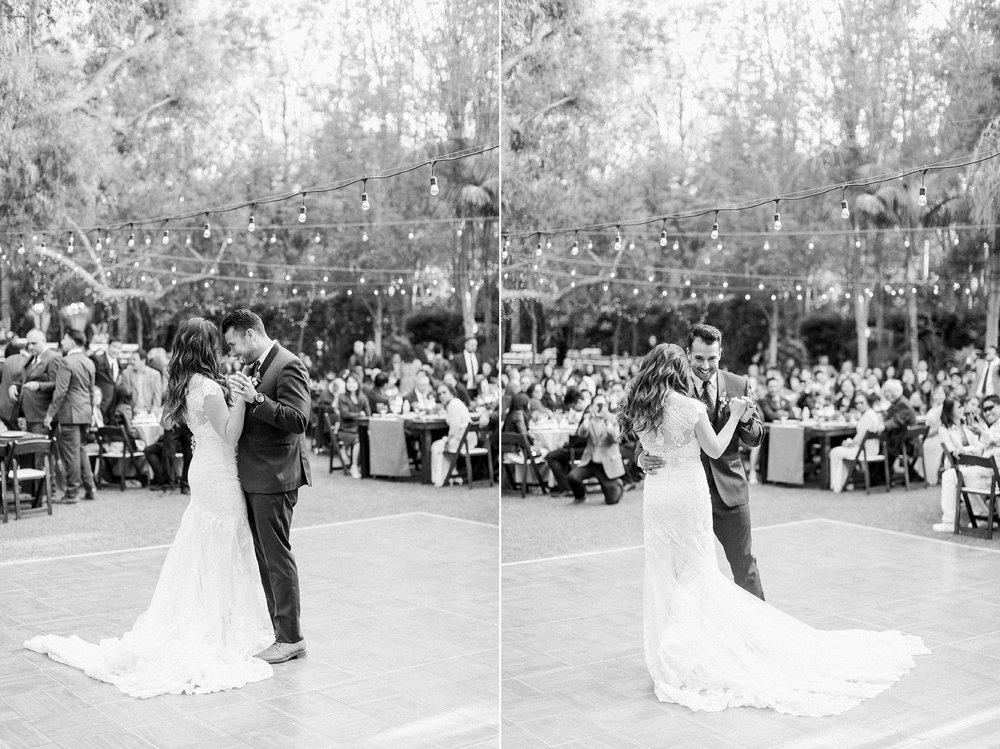 Hartley-Botanica-Wedding-M-F-Lucas-Rossi-703.jpg
