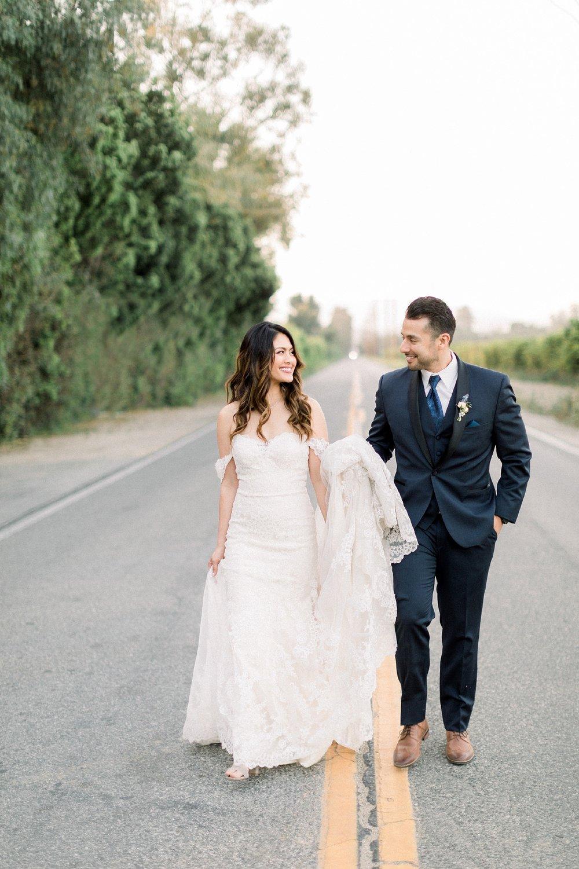 Hartley-Botanica-Wedding-M-F-Lucas-Rossi-793.jpg