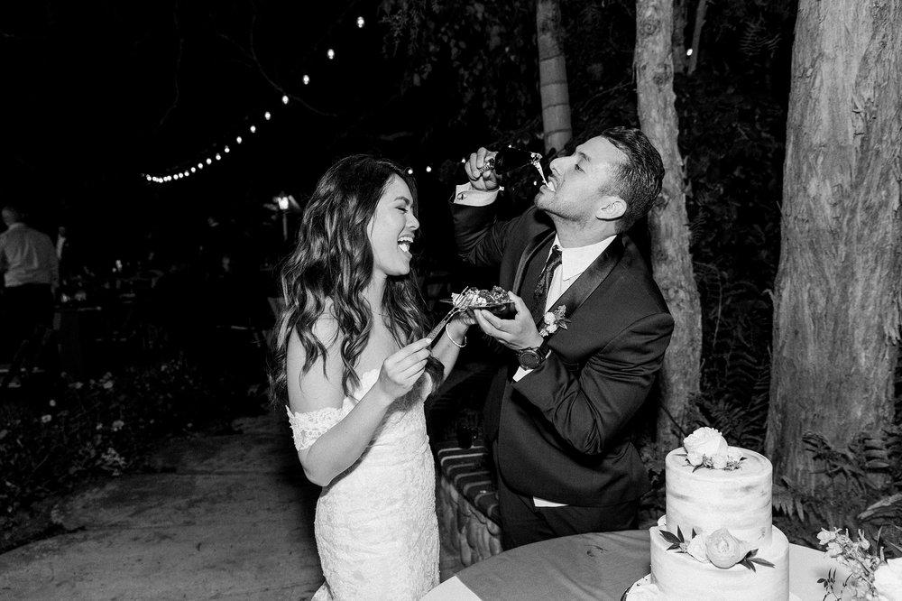 Hartley-Botanica-Wedding-M-F-Lucas-Rossi-919.jpg