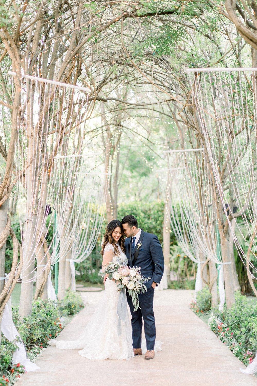 Hartley-Botanica-Wedding-M-F-Lucas-Rossi-738.jpg