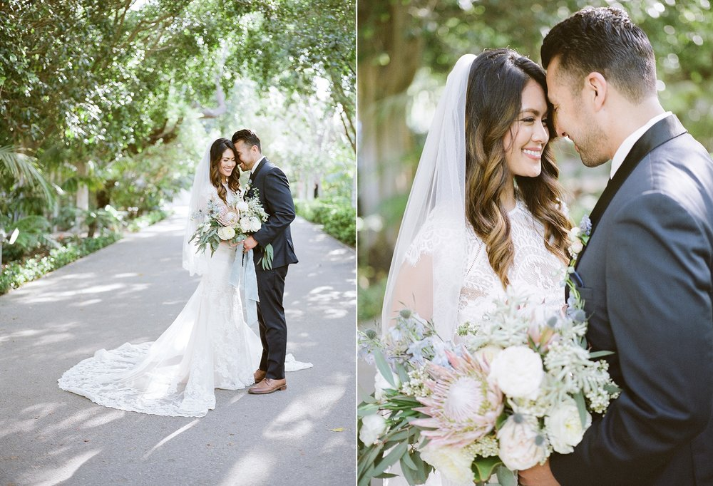hartley-botanica-wedding-lucas-rossi-13.jpg