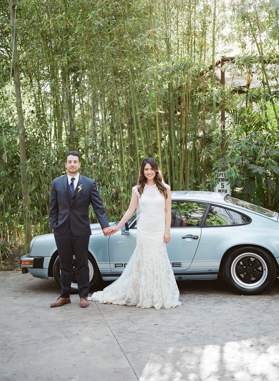 hartley-botanica-wedding-lucas-rossi-18.jpg