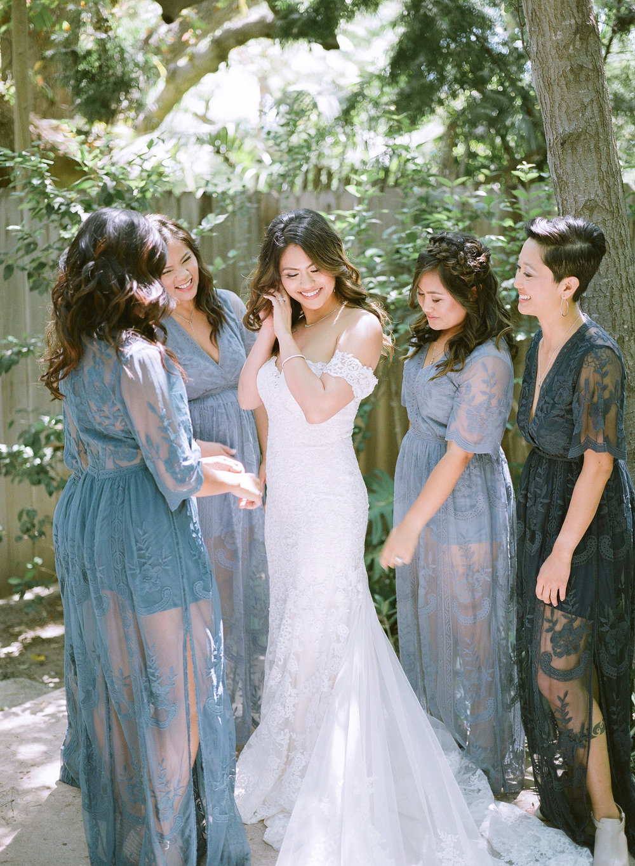 hartley-botanica-wedding-lucas-rossi-11.jpg