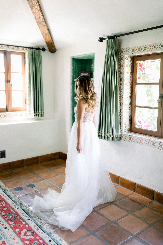 Hummingbird-Nest-Ranch-Wedding-K-A-133.jpg