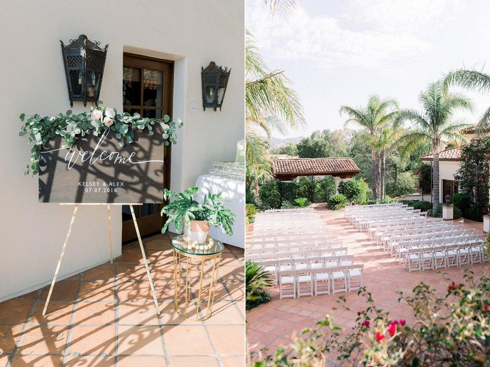 Hummingbird-Nest-Ranch-Wedding-K-A-309.jpg