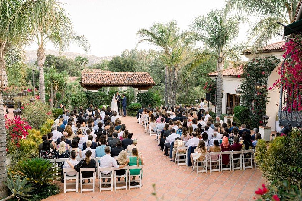 Hummingbird-Nest-Ranch-Wedding-K-A-448.jpg