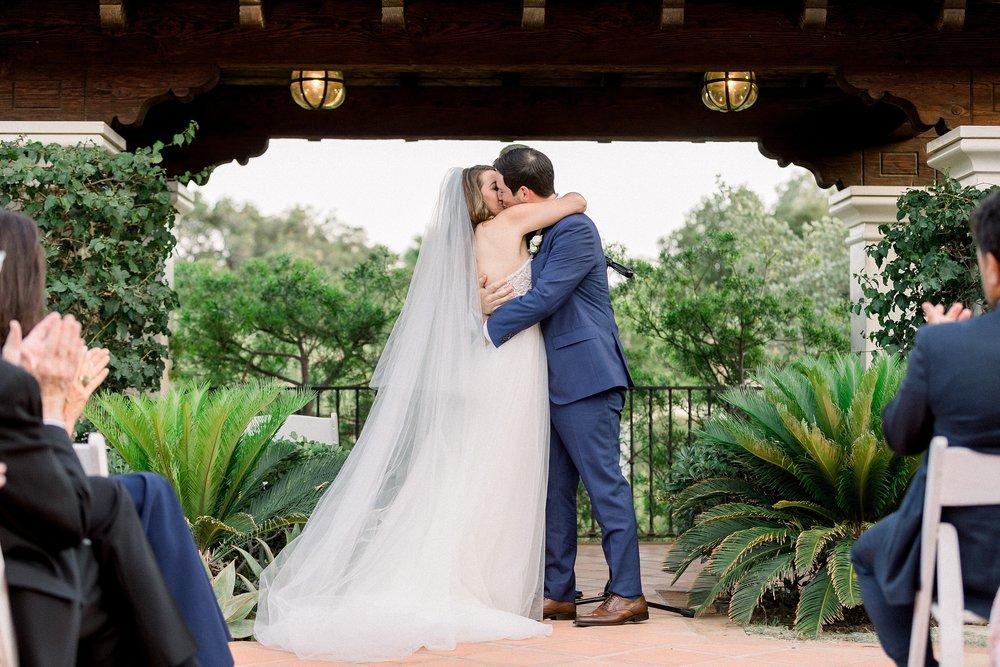Hummingbird-Nest-Ranch-Wedding-K-A-467.jpg