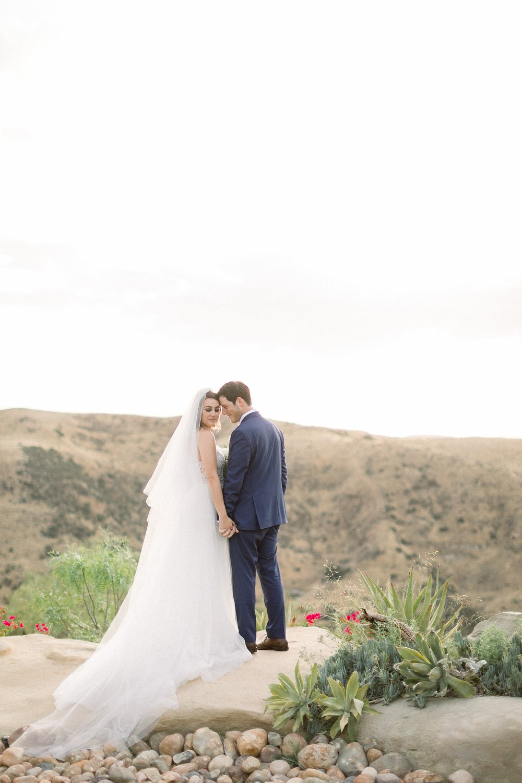Hummingbird-Nest-Ranch-Wedding-K-A-561.jpg