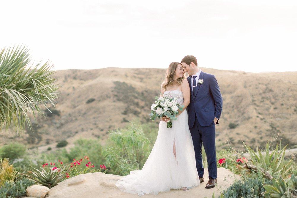 Hummingbird-Nest-Ranch-Wedding-K-A-568.jpg