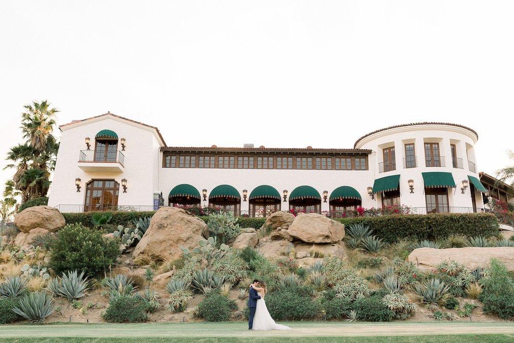 Hummingbird-Nest-Ranch-Wedding-K-A-647.jpg