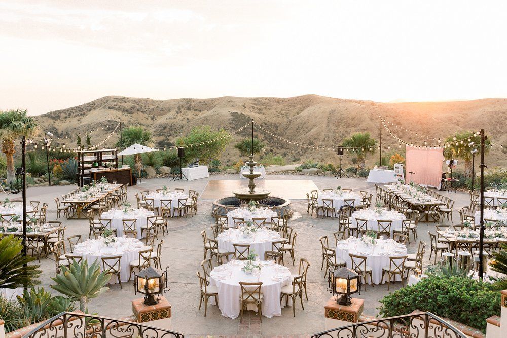 Hummingbird-Nest-Ranch-Wedding-K-A-673.jpg