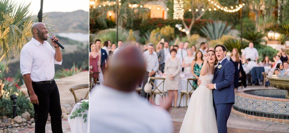 Hummingbird-Nest-Ranch-Wedding-K-A-734.jpg