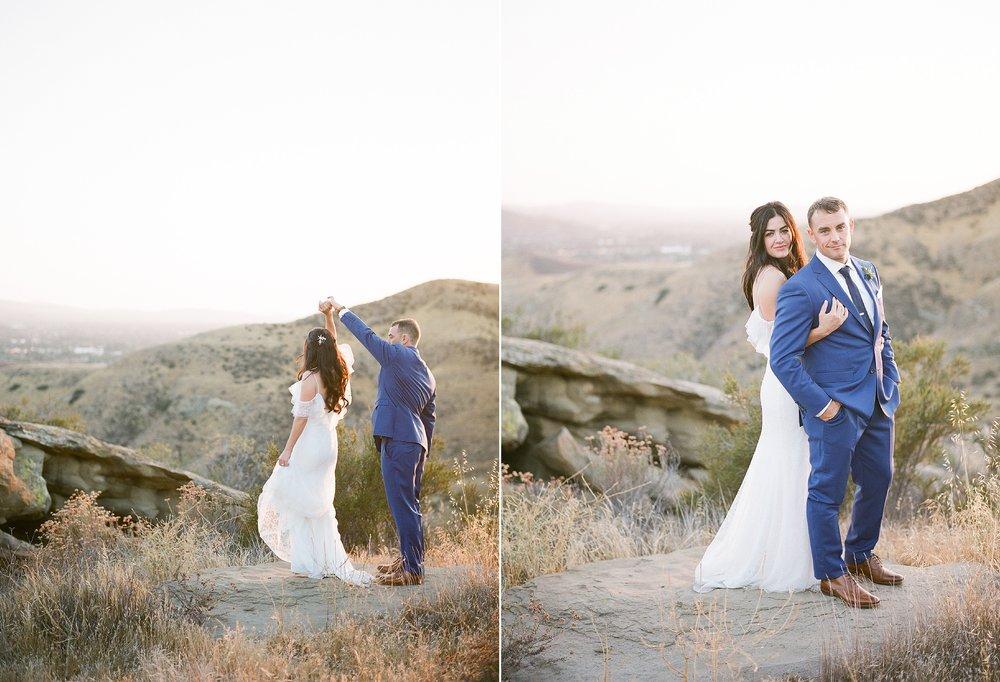 Hummingbird-Nest-Ranch-Wedding-A-C-921.jpg