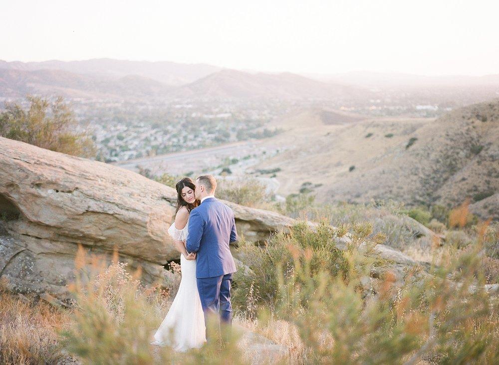 Hummingbird-Nest-Ranch-Wedding-A-C-922.jpg