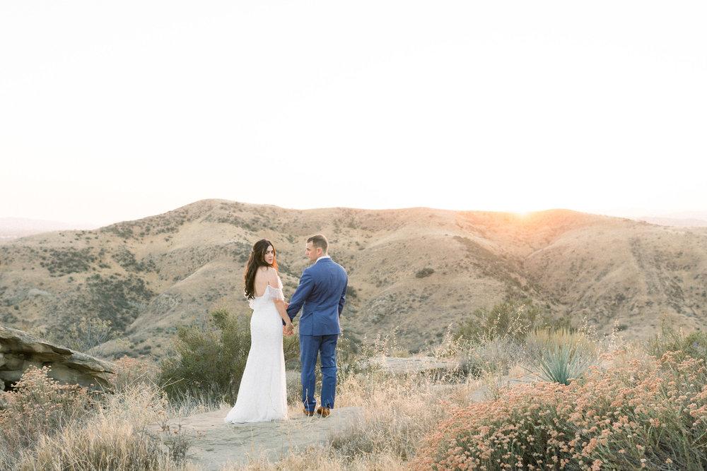 Hummingbird-Nest-Ranch-Wedding-A-C-712.jpg