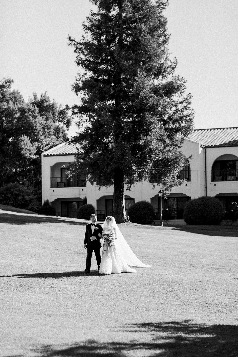 Ojai-Valley-Inn-Wedding-R-B-380.jpg