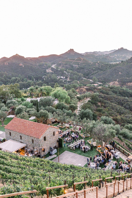 Cielo-Farms-Wedding-E-R-5974.jpg