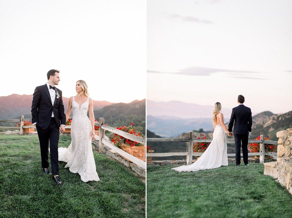 Cielo-Farms-Wedding-E-R-5873.jpg