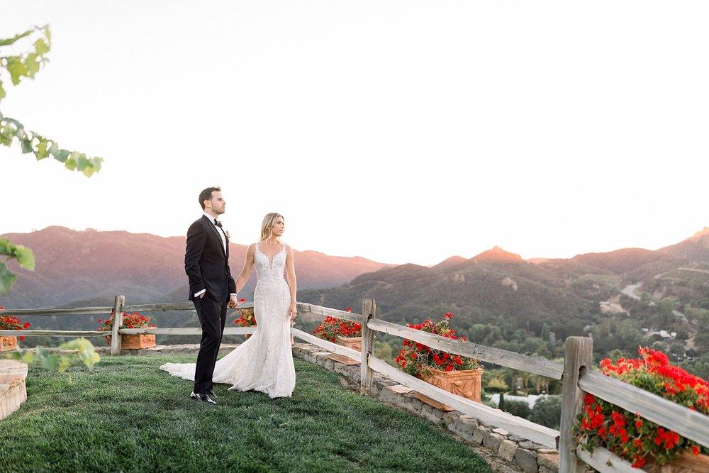 Cielo-Farms-Wedding-E-R-5869.jpg