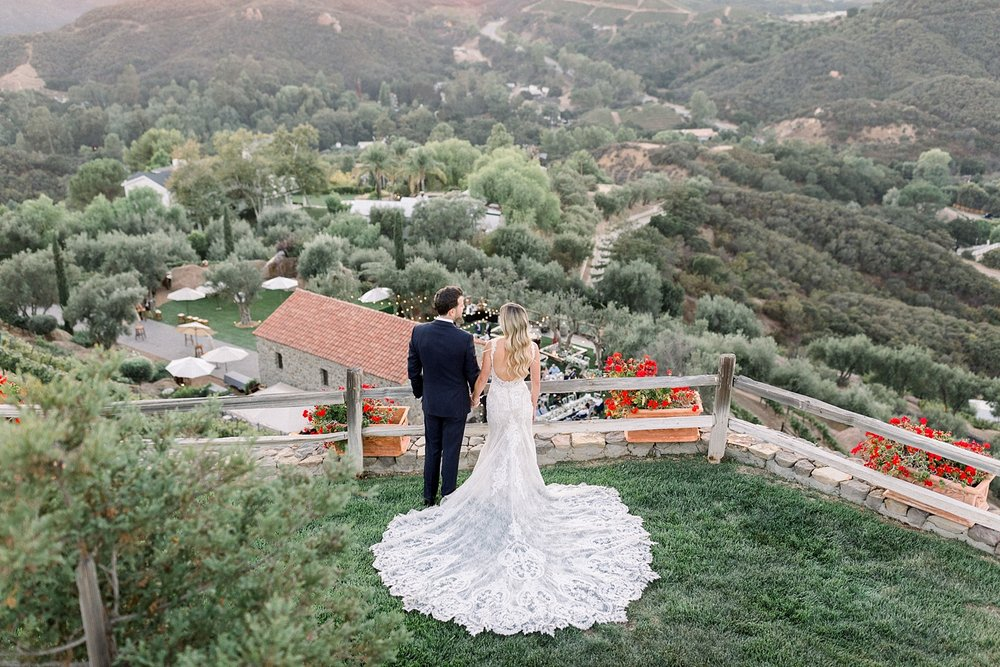 Cielo-Farms-Wedding-E-R-5691.jpg