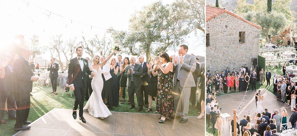 Cielo-Farms-Wedding-E-R-4854.jpg