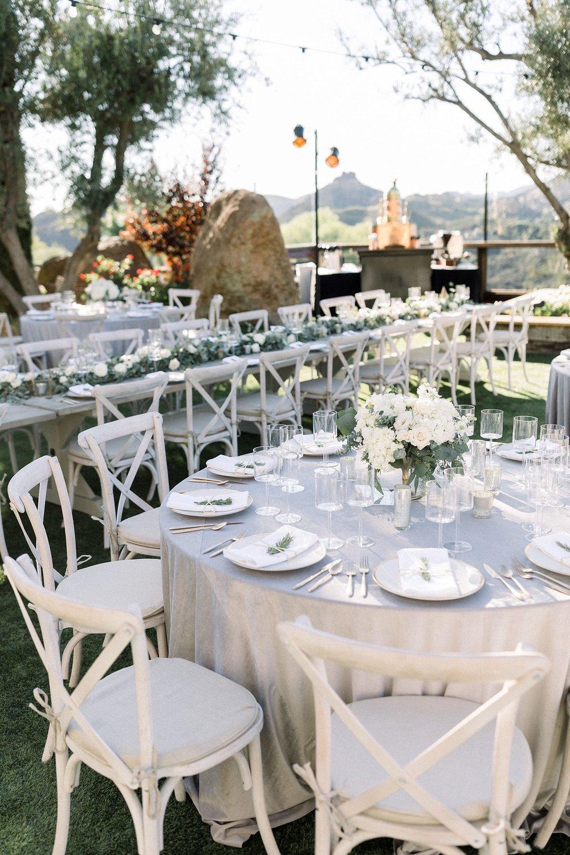 Cielo-Farms-Wedding-E-R-4286.jpg