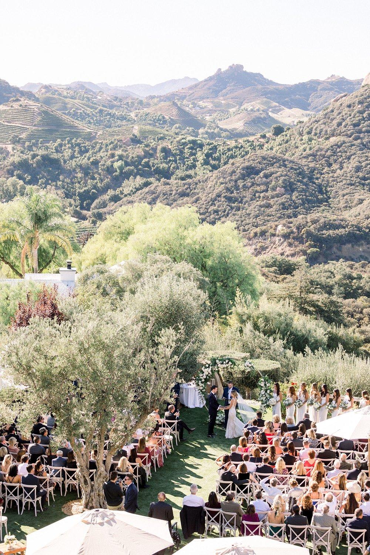Cielo-Farms-Wedding-E-R-3730.jpg