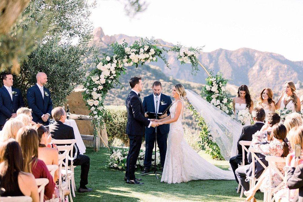 Cielo-Farms-Wedding-E-R-3622.jpg