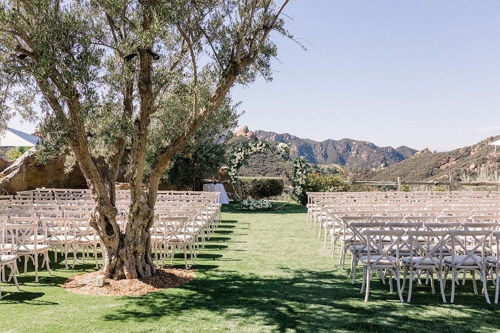 Cielo-Farms-Wedding-E-R-2375.jpg