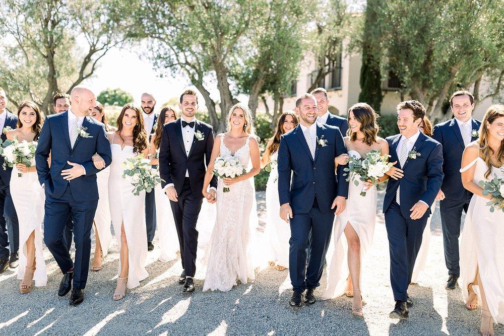 Cielo-Farms-Wedding-E-R-2399.jpg