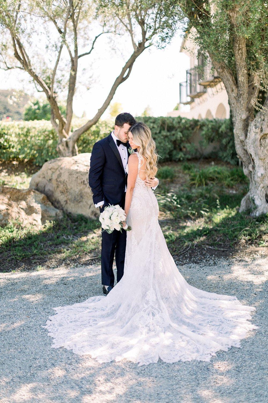 Cielo-Farms-Wedding-E-R-2470-1.jpg