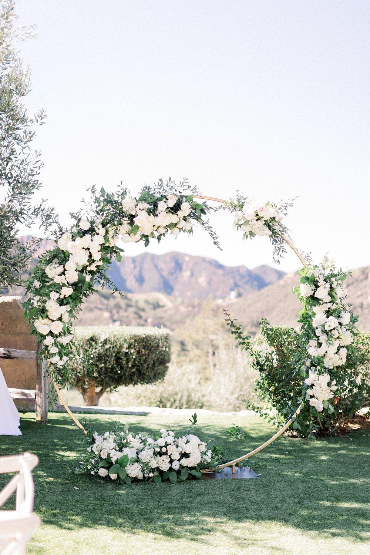 Cielo-Farms-Wedding-E-R-2830.jpg