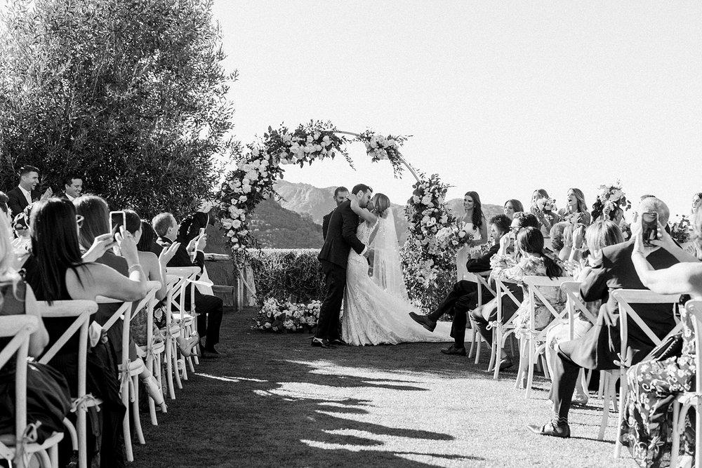 Cielo-Farms-Wedding-E-R-4089.jpg