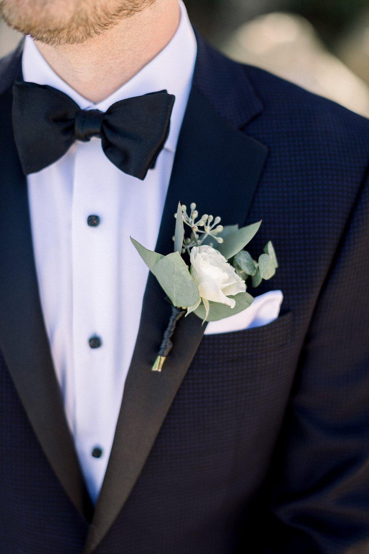 Cielo-Farms-Wedding-E-R-2017-1.jpg