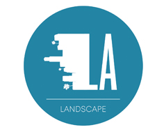 LAndscape   Organized by Justin Gilayani September 12 - October 12, 2013
