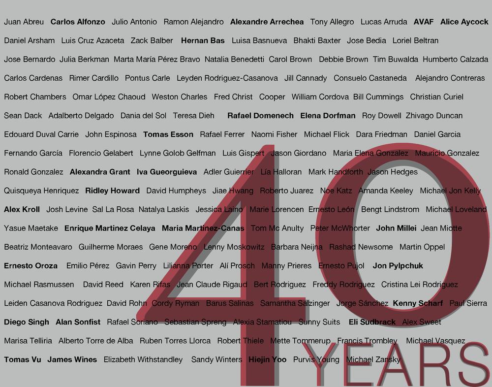 40th anniversary invitation copy2.png