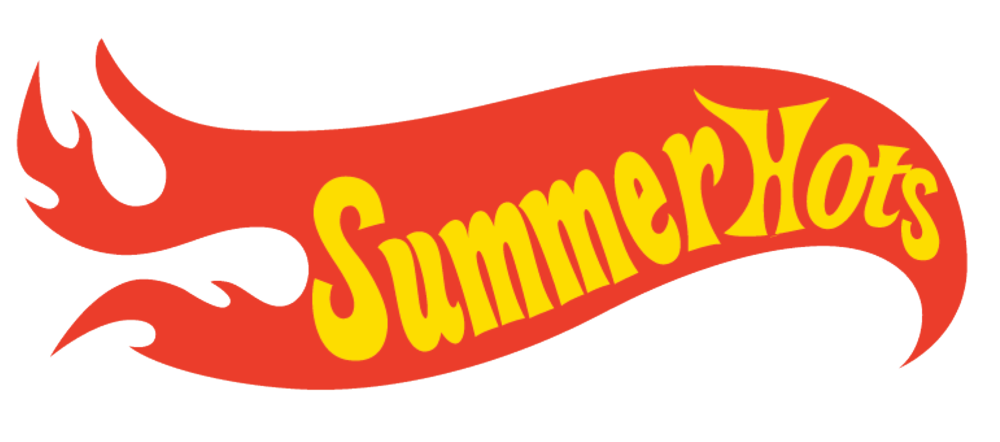 Summerhots.png