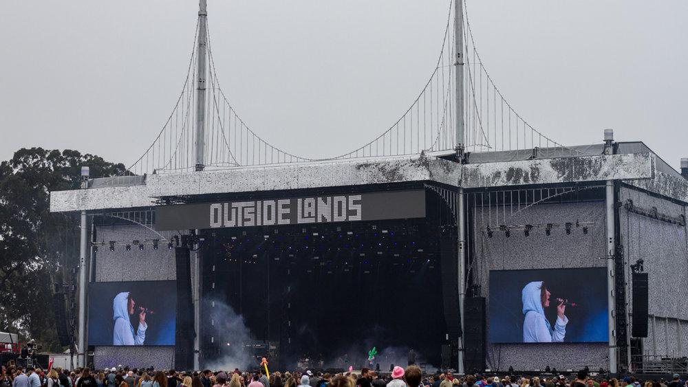 Outside-Lands-Blog-1.jpg