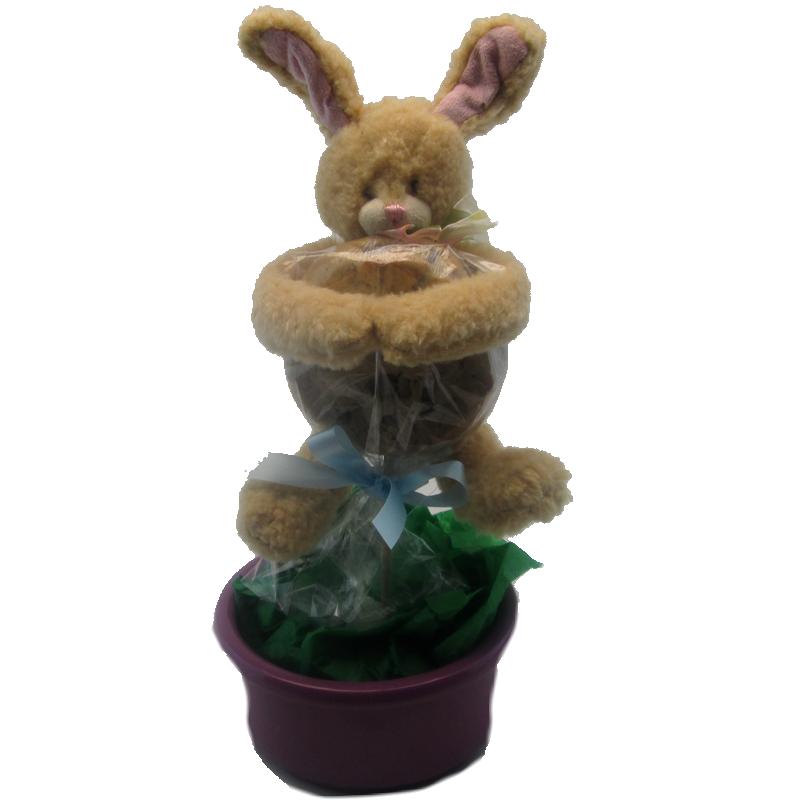 bunny pop.png