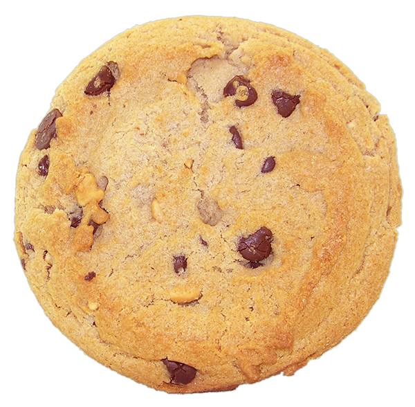 PeanutButterChoclateChip.png