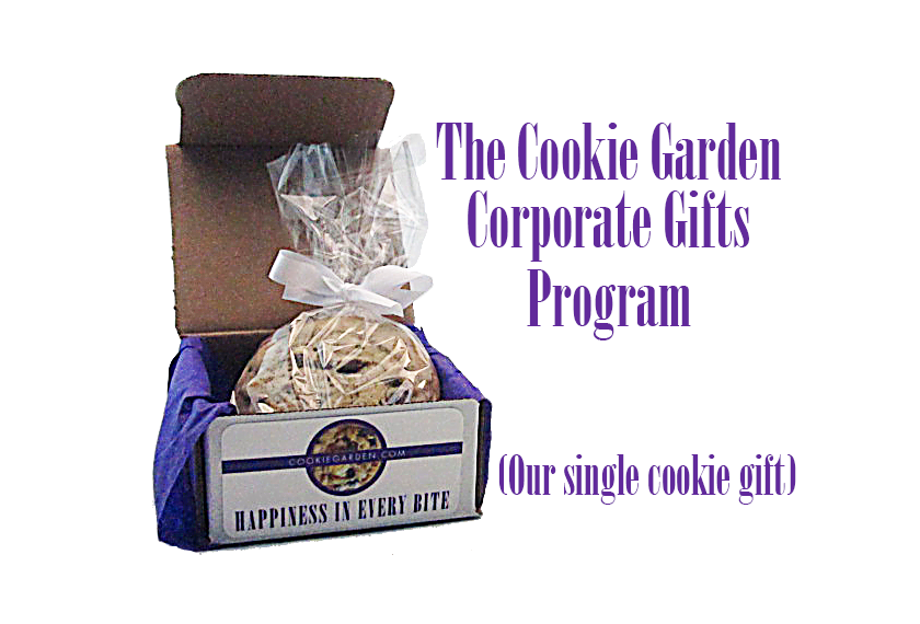 Corporate-Single-Cookie-Gift.png