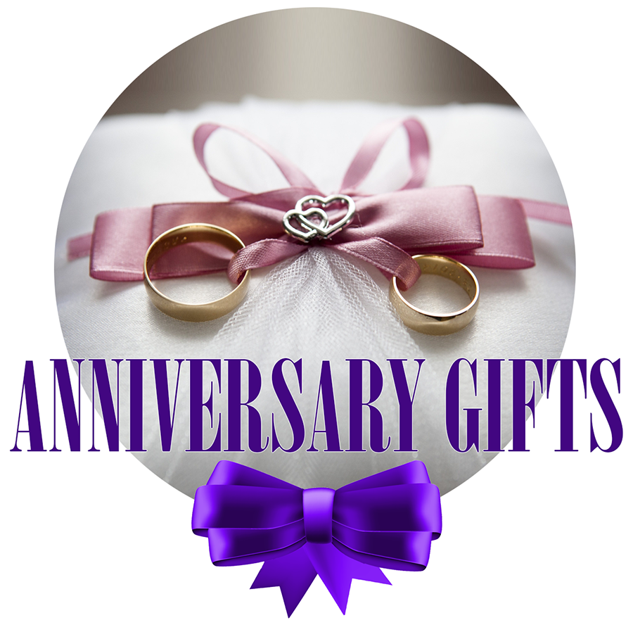 Anniversary-gift-03.png