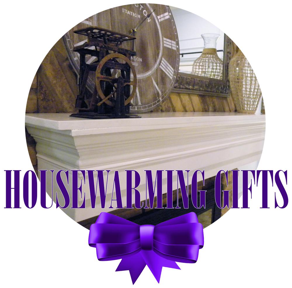 HouseWarming-gift-02.png