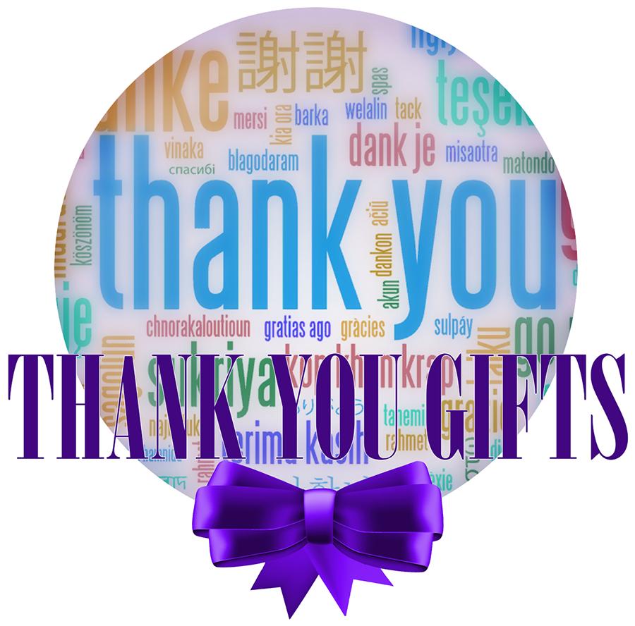 ThankYou-gift-03.png